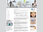 Ingest software gestionale e servizi informatici - Brescia