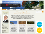 Ingham Mora Limited - Chartered Accountants, Business Advisors, Tauranga, Mount Maunganui, New .