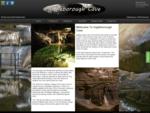 Ingleborough Cave - Welcome