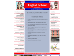 English school a Cremona corsi di inglese per tutti i livelli - scuola di lingua inglese
