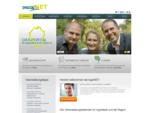 ingolNET Networkinggruppe Ingolstadt