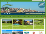 The best Golf Offers and Golf Packages in Portugal | InGolf - Golf in Portugal Portugal Golf ...