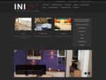 INI-Art 8211; Izris 8211; Načrtovanje 8211; Izdelava   Hitro in kvalitetno svetovanje notranj