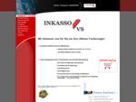 INKASSO VS