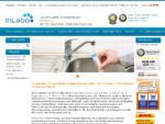 Labor für Wasseranalyse - Wassertest - Schimmelpilztest und Raumluftmessung -