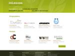 inLesvos - Κατασκευή ιστοσελίδων Λέσβος