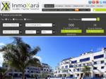 InmoXara - Inmobiliaria en Denia - Inmuebles de bancos y particulares