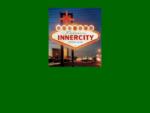 innercity poker club
