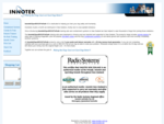 Innotek - Electronic Dog Training Products - New Zealand