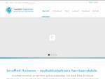 InnoMed Hammas - eelistatuim hambaravitarkvara