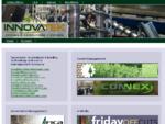 Innovatek - Events Management