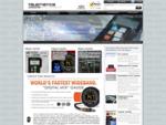 Καλώς ήρθατε στην επίσημη ιστοσελίδα του Innovate Motorsports - www. innovatetuning. gr ( Ελληνική έ