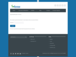 InnRevenue | Consulenza alberghiera | Yield Management