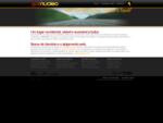 Alojamento Web, Sites, Paginas Internet, Domínios | InNucleo, Alojamento Web