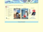 domofoni, GSM vmesniki, telefonske centrale, IP avdio sistemi, M2M rešitve, Patch kabli