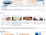 inovcom. fr   Accueil