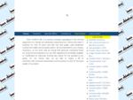 INOX CHIMICA | SERBATOI USATI | CENTRIFUGHE USATE | SCAMBIATORI USATI | REATTORI USATI | APPARE