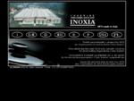 INOXIA Pentole in acciaio inox