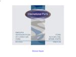 International Parts