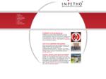image ist käuflich . INPETHO MedienProduktion GmbH . Werbeagentur in Cottbus . Werbung in der ..