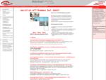INPUT e. V. | Fortbildung Weiterbildung Beratung in München