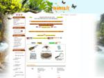 Gérald Pélissié Entomologie - insecta. fr - Insectes Tropicaux