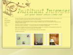 Instituut Insenses