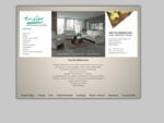 Inside Baumann - Kreative Wohnideen für Ihr Zuhause