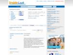 Κριτικές Eταιρειών - InsideLook. gr