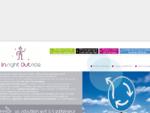 Insight Outside - Agence événementielle Organisation d'événement à Grenoble