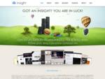 Realizzazione Siti Web | Posizionamento Siti Web | Web Agency Studio Insight