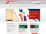 Audio Visual Consultants | Audio Visual Integration | Insight Systems