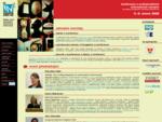 INSOURCE 2008 - mezinárodní konference o profesionálních informačních zdrojích