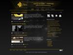 Portfolio grafika webdesignera freelancera - strony www, grafiki na zlecenie