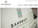 Bannwart Audio und Video Installationen