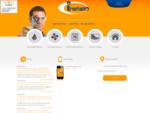 Installo - Il tuo Installatore a Domicilio - Facile, Veloce e di Qualità - Installo