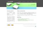 Ekspresowe Cięcie Layoutów na potrzeby WWW oraz Kodowanie HTMLXHTMLCSS. Przygotowywanie Szablonów