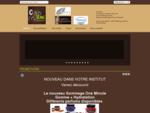 Institut de beauté Corps et âme - Villeneuve d'Ascq - Croix