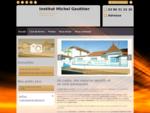 Clubs de forme - Institut Michel Gauthier à Auxerre