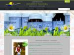 Compleacute;ments alimentaires - Institut Natura