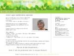 institut-beaute-estheticienne -Annick legry- Armentières- vente produits mansard