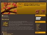 Xing Yu - épilation intégrale hommes et femmes, Massage traditionnel chinois, Epilation, Maillot,