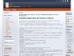 Instituto Hipocrates Online - Cursos de Medicinas Naturais Online e Presenciais