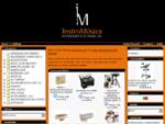 Instrumentos Musicais em Portimão. Roland, Fender, Boss, Crate, Casio, Edirol, Martin, Yamaha