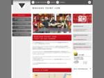 Musique instruments, accessoires (vente, location) - Musique Point Com à Mundolsheim