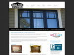 Home Page laquo; Insul Twin Systems Ltd