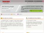 Ασφάλειες - τα πάντα στο insurama. gr
