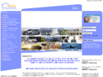 Insurance center Ασφάλειες αυτοκινήτων, πυρός-περιουσίας, ταξιδιωτικής ασφάλισης, μεταφορών-cmr, ...