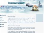Κώστας Ρηγανάς, Ασφάλειες αυτοκινήτων - κατοικιών - υγείας - σκαφών - επιχειρήσεων, insurance ...