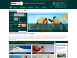 InsureandGo Australia Travel Insurance- Cheap Travel Insurance from $27